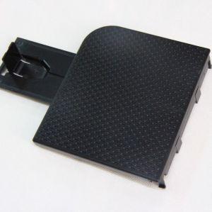 RM1-7498-000 HP Laserjet M1536 P1566 1606 CP1525 Input Paper Tray