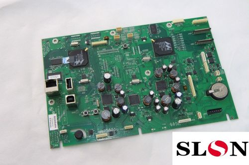 CN463-67004 HP Officejet Pro X451dw Main PCA Formatter Board CN463A