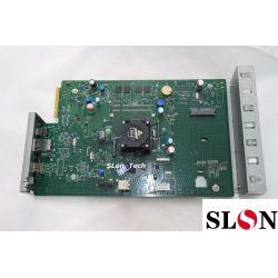 B5L04-67908 B5L04-60001 HP Officejet Pro X585 Printer Formatter Board