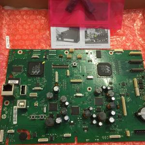 CN461-67002 CN461-60005 HP OfficeJet PRO X476DW Formatter Board