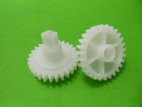 6LH53413000 2GT25-6 for Toshiba E STUDIO 305 306 255 256 355 356 205L 206L Pulley Gear