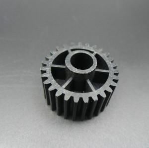 6LH68701000 6LA05264000 for Toshiba E STUDIO 520 550 600 650 720 810 850 Fuser Gear