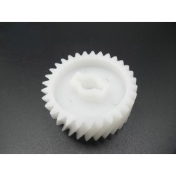 4406332630 for Toshiba E STUDIO DP4580 DP5570 DP6570 DP8070 550 650 810 850 31T Developer Gear