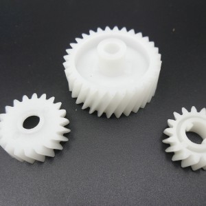 4406332630 4406332650 4406333160 for Toshiba DP4580 DP5570 DP6570 DP8070 550 650 810 850 Developer Gear Kit