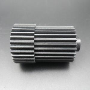 6LA05262000 forToshiba E STUDIO 520 550 600 650 720 810 850 Fuser Double Gear