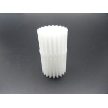 6LJ76871000 forToshiba E studio 2006 2306 2506 2307 Fuser Drive Gear