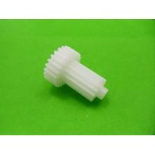 41306024000 for Toshiba e-Studio 200 202 230 232 Copier Spare Parts 14T/24T Gear