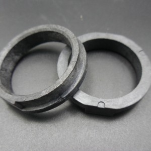6LH24604000 41306059000 for Toshiba e-Studio 163 166 181 182 211 203 250 255 355 455 Upper Fuser Roller Bushing