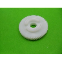 64T Paper Lift Gear for Toshiba 650 810 555 655 755 855