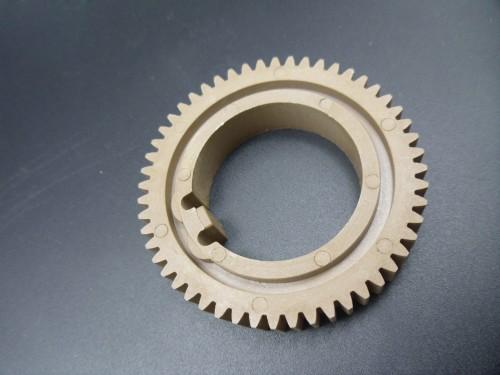 FS7-0007-000 for Canon IR8500 7086 7095 7105 7200 8070 600 550 52T Fuser Gear
