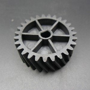 FU6-0799-000 for Canon IR2016 IR2020 27T Fuser Gear