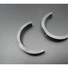 FB6-1548-000 for Canon IR1600 IR2000 IR2010 Upper Fuser Roller Bushing