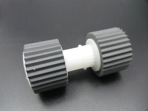 FF5-9779-000 FB5-3435-000 for Canon IR5000 IR5020 IR5570 IR6000 IR6020 IR6570 Feed Pickup Roller