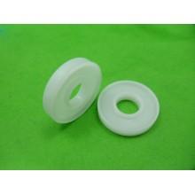 2BL22182 for kyocera KM1620 KM1635 KM1648 spacer roller
