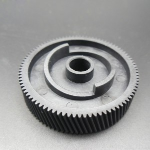 302FB22960 2FB22960 302FB22930 2FB22930 for Kyocera KM6030 KM8030 TK620 820 88T Fuser Gear