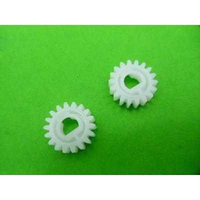 2M214211 for Kyocera FS-1040 1060 1020 1120 1025 1125 B Developing Unit Repair Gear