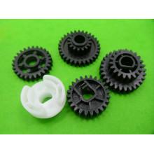 AB01-7612 B065-2425 AB01-1460 AB01-1459 B065-2428 for Ricoh 1060 1075 2075 2060 Drum Gear