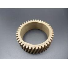 AB01-2062 B140-4194 B247-4194 for Ricoh AF 2051/2060/2075/MP5500/6000/6500/7500/8000 40T Upper Fuser Roller GearAB01-2062 B140-4194 B247-4194 for Ricoh AF 2051/2060/2075/MP5500/6000/6500/7500/8000 40T Upper Fuser Roller Gear