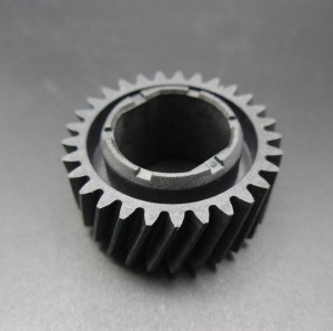 AB01-4278 AB014278 for Ricoh MPC2000 MPC2500 MPC3000 Fuser Drive Idler Gear