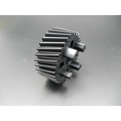 AB01-2328 AB01-2317 for Ricoh 1060 1075 2051 2060 2075 Fusing Drive Gear