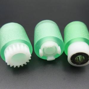 AF03-0049 AF03-1049 AF03-2049 for Ricoh 1035 1045 2035 2045 3035 3045 Pickup Roller With Hub