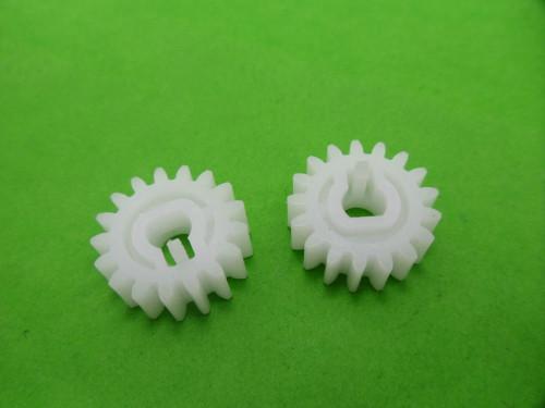 Sharp MX 550 520 620 700 17T Developer Gear