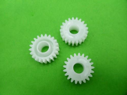 NGERH0019QSZ1 NGERH0019QSZZ for Sharp AL1000 AR150 AR151 21T Ratchet Gear