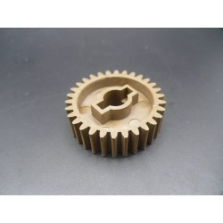 NGERH1593FCZZ for Sharp ARM355 ARM455 30T Fusing Drive Gear