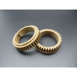 NGERH0171QSZZ for Sharp ARM236 ARM237 ARM257 ARM276 ARM277 ARM317 38T Fuser Gear