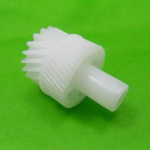 4030251201 4030-2512-01 for Minolta DI2510 DI3510 bizhub 250 350 19T/44T Developer Drive Gear