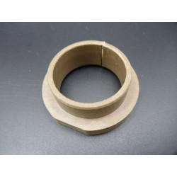 1075-5772-01 for Minolta DI520 DI620 Upper Roller Bushing