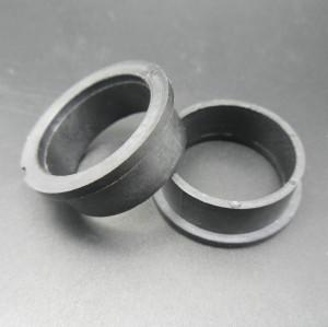 2BL20390 for Kyocera KM 4030 3530 2530 4031 Bushing Heat Upper Roller