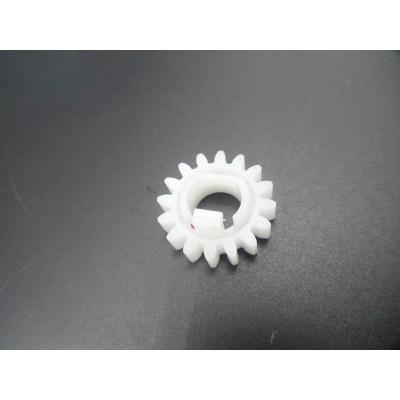 For Minolta 162 163 16T Transfer Roller Gear