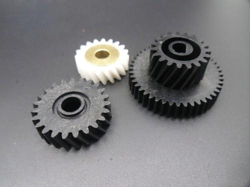 6LE04513000 for Toshiba E studio 720 Developer Gear Kit