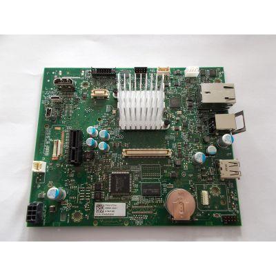 E6B69-60001 HP LaserJet LJ Ent M604 / M605 / M606 Network Formatter Board