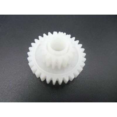 6LA02451000 for Toshiba E STUDIO 520 550 600 650 720 810 850 16T/30T Developer Gear
