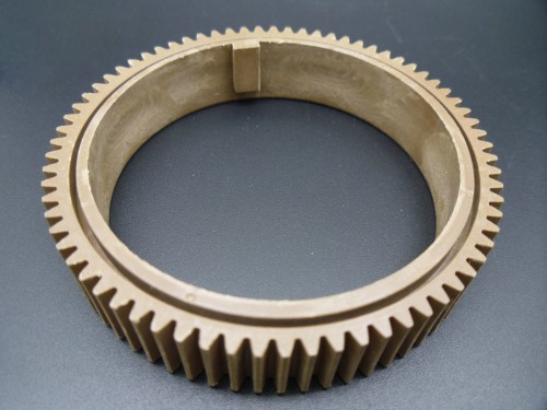 6LH68706000 6LA05260000 for Toshiba E STUDIO 520 550 650 720 810 850 Fuser Gear