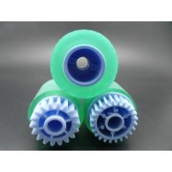 AF03-0080 AF03-1080 AF03-2080 for Ricoh MP1100/1350/9000 Pickup Roller