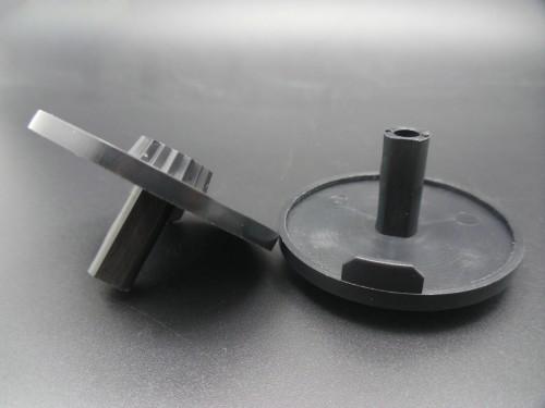 6LA68906000 6LA68901000 for Toshiba E STUDIO 350 352 450 452 Coupling Gear