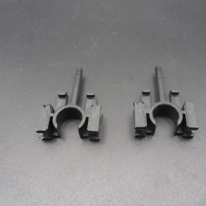 302BL17061 2BL17060 for Kyocera KM2530 KM3035 KM3530 KM4030 KM4035 KM5035 Bushing Transfer Roller