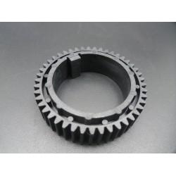 FS7-0666-000 for Canon imageRUNNER 5000 45T Fuser Gear