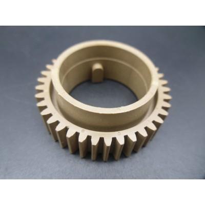 B044-4170 for Ricoh Aficio 1013 1515 38T Upper Fuser Roller Gear
