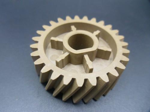 FU6-0021-000 for Canon IR3025 3035 3045 3230 3235 3245 3530 3570 4570 27T Fuser Gear