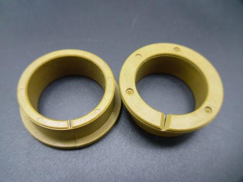 AE03-2030 for Ricoh MPC2000 MPC2500 MPC3000 Fuser Bushing