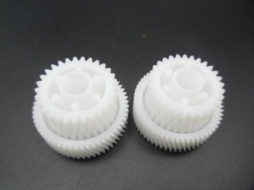 For Minolta BH250 BH350 DI2510 DI3510 Main Motor Idle Gear