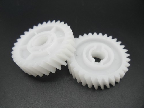 55VA77340 4014-2203-01 5C316460 for Minolta 7075 7085 DI750 DI850 31T Developer Agitator Gear
