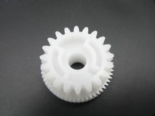 4040254601 for Minolta Bizhub BH250 BH350 DI2510 DI3510 20T/56T Main Motor Gear