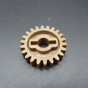 For Toshiba E studio 600 720 850 655 755 855 22T Fuser Drive Gear