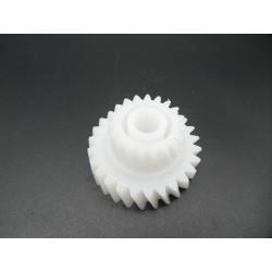 44204062000 for Toshiba DP3500 DP4500 E studio 28 35 350 450 352 452 353 453 19T/26T Developer Gear