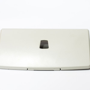 PA03540-E904 for Fujitsu Fi-6130 Fi-6140 Fi-6230 Fi-6240 Scanner Stacker Output Tray